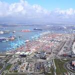 Port of Rotterdam: Freight Volumes Improve in 3Q after Pandemic Slump