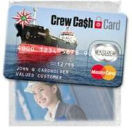 CrewCashCard: Image credit Cardplatforms