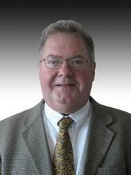 Dan Houser, McDermott's new senior vp of operations.
