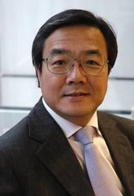 Koji Sekimizu Secretary General of the IMO. (Source: IMO)