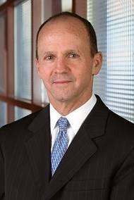 Anthony Chiarello, TOTE, Inc. President and CEO
