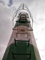 Balizamar Tower