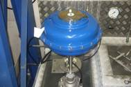 Bestobell's Globe and Check valves will be used within vessels being manufactured for Greek shipowner, Gaslog.