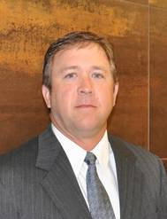 Ken Black, Crowley director of product logistics and engineering.