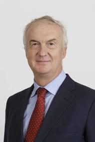 Tom Boardley