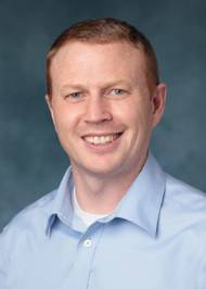 Bryan Nichols