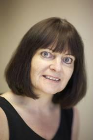 Jane Bugler