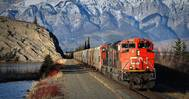 Pic: Canadian National Railway (CN)