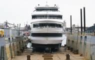 Chicago Dry Dock (Credit:TPG Marine)