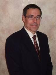 Chris Hess (Photo: KITO Americas)