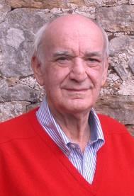 David Cheslin