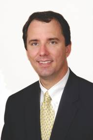 Mr. DeMarcay is a partner in the law firm of Fowler Rodriguez Valdes-Fauli. Based in New Orleans