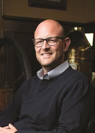 Devon Grennan