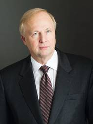 Bob Dudley (Photo: BP)