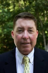 Edward P. Kelleher, Global Business Development Manager – Diesel
