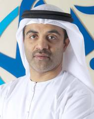 Amer Ali, Executive Director of DMCA (Photo: DMCA)