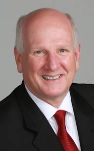 Brad Farnsworth