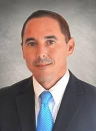 Jan Flores (Photo: NETSCo)