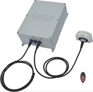 Global Ocean Security Technologies - offers a full line of state-of-the-art wireless security, monitoring, satellite tracking, and surveillance, acoustic deterrent and cloaking systems for any size vessel.