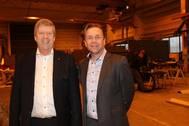 Havyard & MMC Principals: Photo credit Havyard Group