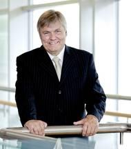 Henrik O. Madsen, DNV GL Group