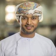 Dr. Ibrahim Al-Nadhairi was named CEO for both the Shipping and Drydock business units.