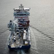 Image: Horizon Maritime