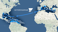 Image: Intermarine