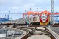 Image: Kenya Ports Authority