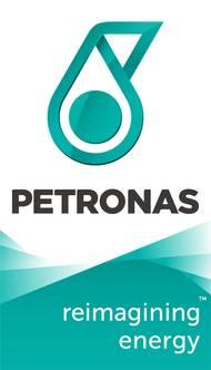 (Image: Petronas)