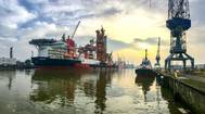 Image: Port of Rotterdam