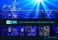IRCSR Courtesy IRS