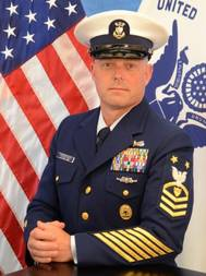 Jason M. Vanderhaden (Photo: USCG)