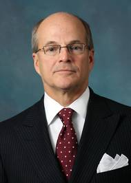 Jeffrey D. Smith