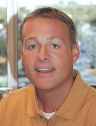 Joe Johnson: Photo credit Ingram