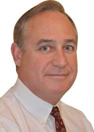 Joseph Keefe is the lead commentator of  MaritimeProfessional.com.