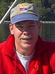 Joseph E. Payne