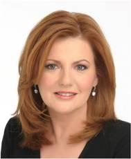 Karla Baldelli