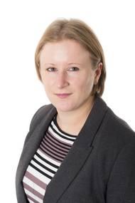 Laura McKelvie