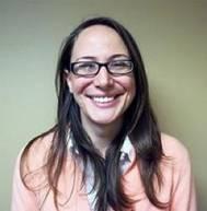 Lauren Gulkus: Photo credit Jensen Maritime Consultants