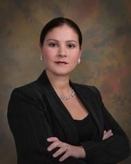 Tara Leiter, Blank Rome LLP