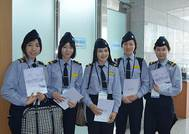 """""""Maritime education and training"""" will be the theme for World Maritime Day 2015."""