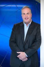 Matthew (Matt) Desch, Chief Executive Officer, Iridium Communications, Inc.
