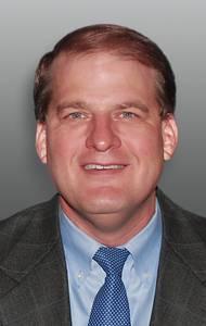 John Meckert
