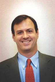 H. Merritt Lane, III, President and CEO of Canal Barge Company, Inc. in New Orleans, has served in that capacity since early 1994 and is a member of the Board of Directors.