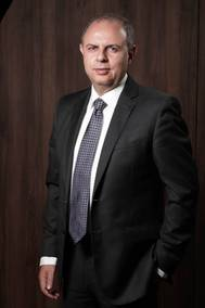 Mohamed El Ahwal (Photo: Transmar)