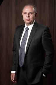 Mohamed El Ahwal (Photo: Transmar)
