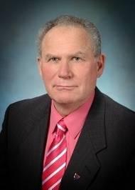 Neil D. Morrison
