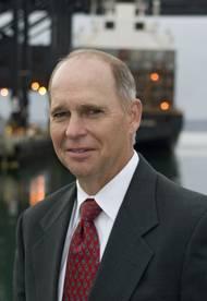 KURT J. NAGLE, President and Chief Executive Officer