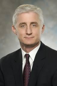 Dave O'Loughlin